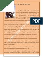 1-EL HOMBRE PRIMITIVO Y SUS ACTIVIDADES.pdf