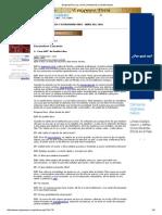 Enigmas Peru.pdf
