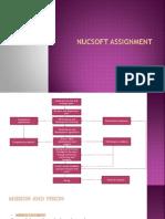 Performance Mgmt nucsoft
