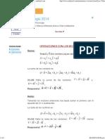 OPERACIONES CON LOS VECTORES.pdf