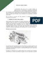 TIPOS DE INYECTORES.doc
