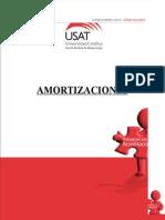 AMORTIZACIONES.doc