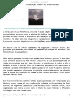Alucinação auditiva ou mediunidade.pdf