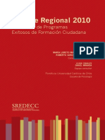 Estudio_Programas_Formacion_Ciudadana.pdf