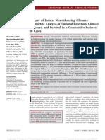 Surgery_of_Insular_Nonenhancing_Gliomas__.5.pdf