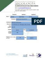 Formato Ponentes Encuentro A.docx