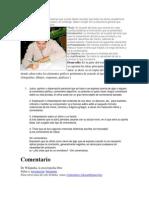 caracteristicas de un texto.docx