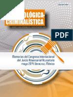 Vision-criminologica-criminalistica_-_Memorias_congreso.pdf