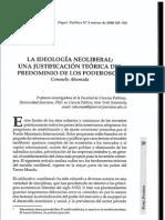 LA IDEOLOGÍA NEOLIBERAL.pdf
