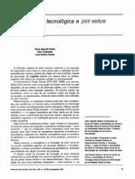 transferencia tecnológica joint venture.pdf