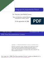 tr_introduccion_pascal.pdf
