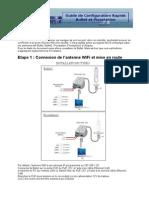 Guide_de_Configuration_Bullet_et_Picostation_(1).pdf