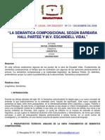 Ambiguedad.pdf