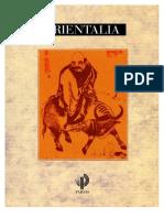 Catalogo_orientalia.pdf