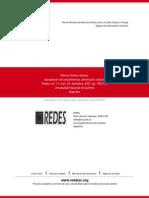 Apropiación de conocimientos. dominación cultural Monica Gomez.pdf