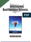 Pbs Workbook