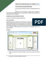 interfaz_para_celular _explicacion.pdf