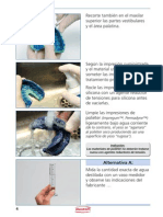 Modellherstellungsfibel_S_22-0071_6.pdf