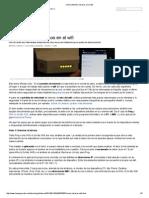 Cómo detectar intrusos en el wifi.pdf