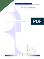 K_Cap.8_Prediseño.pdf