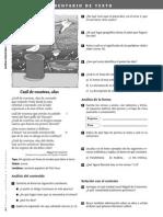 comentario_texto.pdf