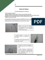 Teste de Velame.pdf