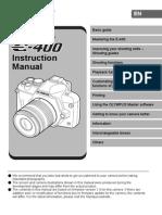 e400bman.pdf