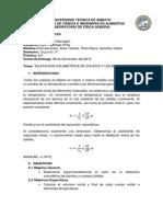 practica # 8.docx