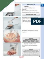 Modellherstellungsfibel_S_22-0071_7.pdf