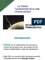 4_clase_LA_CELULA-libre.pdf
