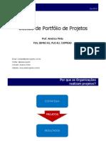 Gestao+de+Portfolio+de+Projetos.pdf