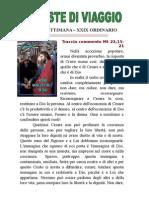 provviste_29_ordinario.doc
