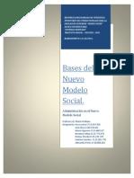 Bases del nuevo modelo social.docx