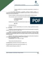 06-Escala.pdf