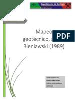 mapeo geotécnico.pdf