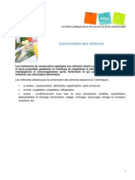 fp_conservation_aliments2014.pdf