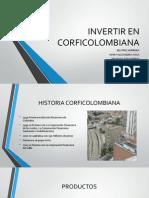 CORFICOLOMBIANA.pptx