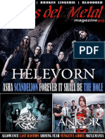 Hijos del Metal Magazine #16.pdf