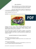 Resumen - Qué es SIMATICA.pdf