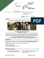 Rundbrief_Herbst_8.pdf