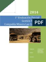 1_ EVALUACIÓN PARCIAL- GESTIÓN MINERA.pdf
