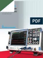 OS1_100609_spanish_100dpi.pdf