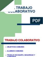 EL_TRABAJO_COLABORATIVO(1).pps