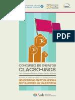 Convocatoria-concurso-de-ensayos-CLACSO-UNGS.pdf