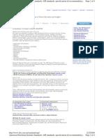 3965728 API Standards