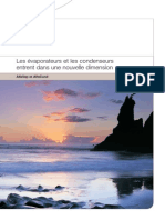 Evaporateur_condensateur.pdf