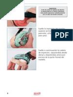Modellherstellungsfibel_S_22-0071_10.pdf