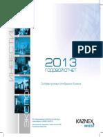 Kazahstan 2013_rus1.pdf