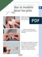 Modellherstellungsfibel_S_22-0071_11.pdf
