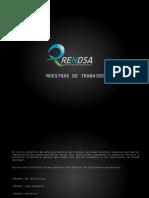 rendsa portafolio.pdf